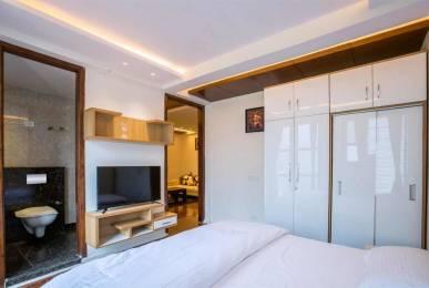 738 sqft, 1 bhk Apartment in Builder Residency Himalaya Bharari, Shimla at Rs. 39.0000 Lacs