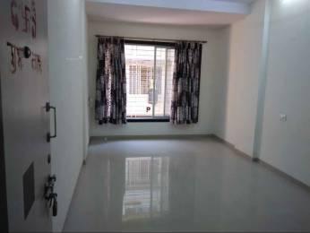 977 sqft, 2 bhk Apartment in Neelkanth Vishwa Panvel, Mumbai at Rs. 62.0000 Lacs