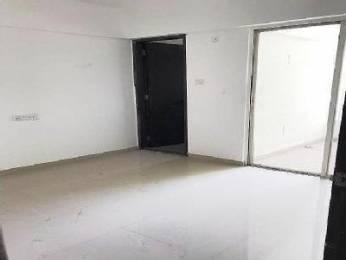 1027 sqft, 2 bhk Apartment in Builder Majestique magnum Pisoli, Pune at Rs. 11000