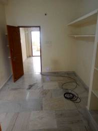 850 sqft, 1 bhk Apartment in Builder Project Kundanbagh, Hyderabad at Rs. 9000