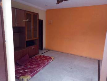 1000 sqft, 1 bhk Apartment in Builder Project Somajiguda, Hyderabad at Rs. 12000