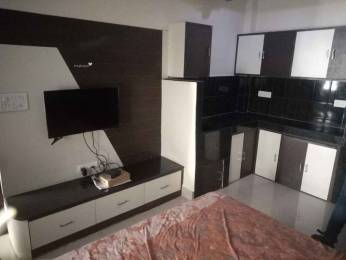 700 sqft, 1 bhk Apartment in Builder Project Begumpet, Hyderabad at Rs. 14000