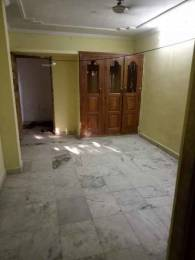 500 sqft, 1 bhk Apartment in Builder Project Kundan Bagh Road, Hyderabad at Rs. 6500