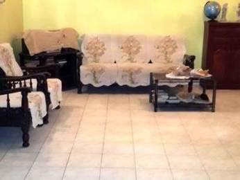 1225 sqft, 2 bhk Apartment in Gagan Gaurav Arcade I II Hebbal, Bangalore at Rs. 64.0000 Lacs