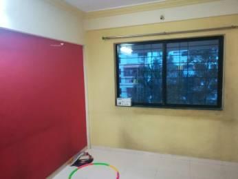 900 sqft, 2 bhk Apartment in Builder Sunrise housing Society HAndewadi Road Hadapsar Autadwadi Handewadi, Pune at Rs. 11000