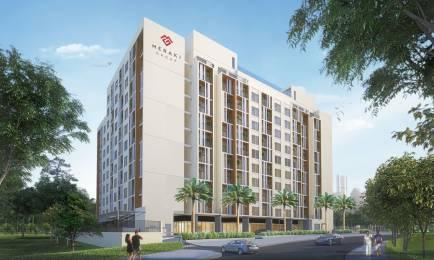 815 sqft, 1 bhk Apartment in Builder Project ArjanDubailand Dubai United Arab Emirates, Dubai at Rs. 1.5000 Cr