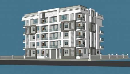 1565 sqft, 3 bhk Apartment in Builder ZAKARIA COMPLEX Samanpura, Patna at Rs. 83.2500 Lacs