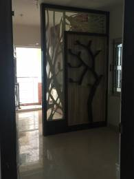 539 sqft, 1 bhk Apartment in Ahad Euphoria Sarjapur Road Post Railway Crossing, Bangalore at Rs. 18000
