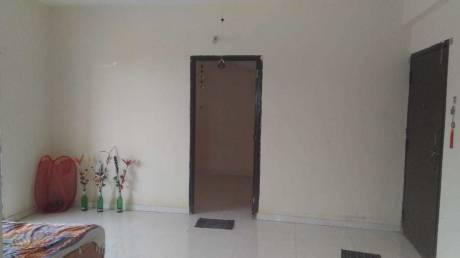 760 sqft, 2 bhk Apartment in Builder Project Manjari Budruk, Pune at Rs. 7000