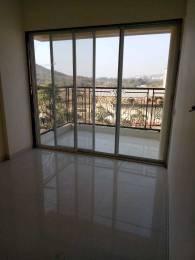 440 sqft, 1 bhk Apartment in Builder Project Badlapur, Mumbai at Rs. 20.0000 Lacs