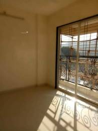 520 sqft, 1 bhk Apartment in Builder Project Badlapur, Mumbai at Rs. 20.8000 Lacs