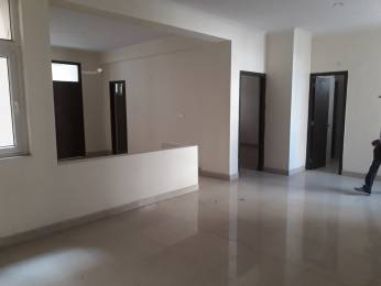 1221 sqft, 2 bhk Apartment in Ansal Woodbury Shiva Enclave, Zirakpur at Rs. 30.9900 Lacs