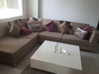 1460 sqft, 3 bhk Apartment in Builder motiyaz royal city Ambala Highway, Chandigarh at Rs. 14000