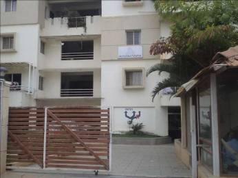 1400 sqft, 2 bhk Apartment in Srinivasa Sai Poorna Paradise Harlur, Bangalore at Rs. 56.0000 Lacs