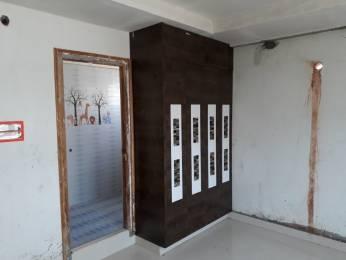 910 sqft, 2 bhk Apartment in Builder Lakshmi Sai Prasadampadu, Vijayawada at Rs. 30.0000 Lacs