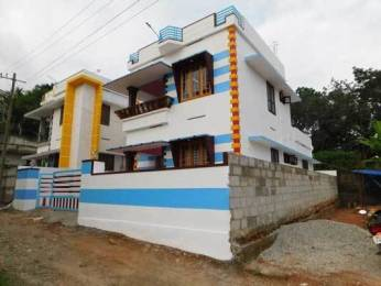 1400 sqft, 3 bhk IndependentHouse in Builder Project Peyad, Trivandrum at Rs. 37.0000 Lacs