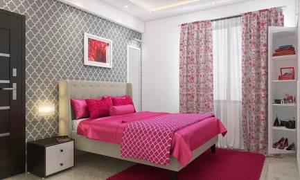 650 sqft, 1 bhk Apartment in Natasha Avenue Ghatkopar East, Mumbai at Rs. 35000