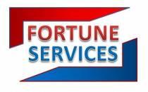 Fourtune services