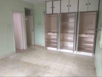 1000 sqft, 2 bhk Apartment in Builder Project Lulla Nagar, Pune at Rs. 18000