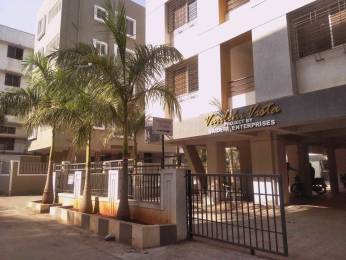 425 sqft, 1 bhk Apartment in Gaikwad Vaidehi Vista Pashan, Pune at Rs. 37.1010 Lacs