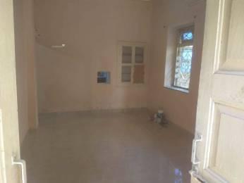 650 sqft, 1 bhk Apartment in Builder Jai Jawan society Wanowrie, Pune at Rs. 12500
