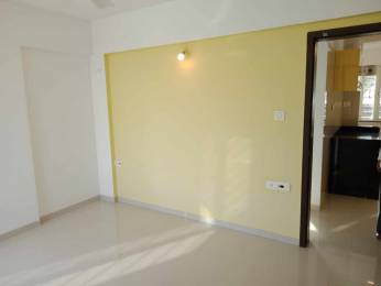 985 sqft, 2 bhk Apartment in Tamboli Olive One Kondhwa, Pune at Rs. 60.0000 Lacs