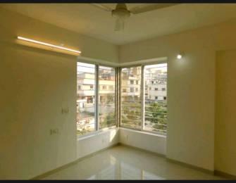 1100 sqft, 2 bhk Apartment in Tamboli Olive One Kondhwa, Pune at Rs. 59.0000 Lacs