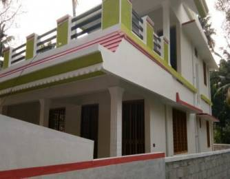 1850 sqft, 4 bhk IndependentHouse in Builder Project Pravachambalam Ooruttambalam Road, Trivandrum at Rs. 70.0000 Lacs