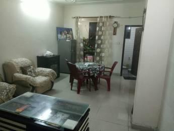 1450 sqft, 2 bhk Apartment in Builder saubhagya appartment Vikas Nagar, Lucknow at Rs. 52.0000 Lacs
