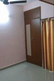 1136 sqft, 3 bhk Apartment in XS Vibe Pallikaranai, Chennai at Rs. 73.8600 Lacs
