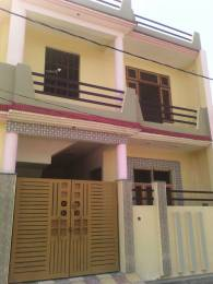 1500 sqft, 3 bhk IndependentHouse in Builder Project Jankipuram, Lucknow at Rs. 60.0000 Lacs
