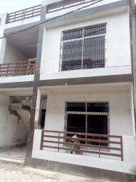 720 sqft, 2 bhk IndependentHouse in IBIS Zam Enclave Gomti Nagar, Lucknow at Rs. 42.0000 Lacs