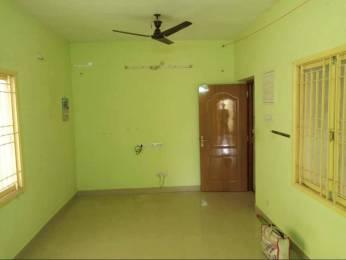 840 sqft, 2 bhk Apartment in Shankar Lakshumi Vaasam Phase 2 Thiruvanaikoil, Trichy at Rs. 38.0000 Lacs
