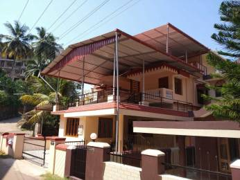 1200 sqft, 3 bhk Villa in Builder Project Bejai, Mangalore at Rs. 22000