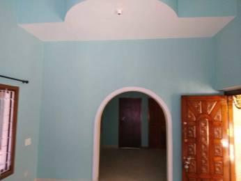1000 sqft, 2 bhk BuilderFloor in Builder Project Bejai, Mangalore at Rs. 15000