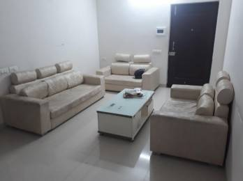 1800 sqft, 3 bhk Apartment in Builder Project Pipliyahana, Indore at Rs. 22000