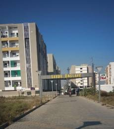 1455 sqft, 3 bhk Apartment in Builder Project Super Corridor, Indore at Rs. 14500