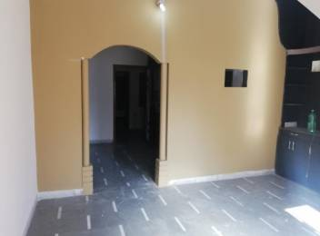 900 sqft, 2 bhk Apartment in Builder Project Sainath Colony, Indore at Rs. 12000