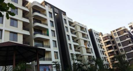 2000 sqft, 3 bhk Apartment in Builder Project Talawali Chanda, Indore at Rs. 10000