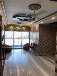 1335 sqft, 3 bhk Apartment in Eastern Eastern Height Dum Dum, Kolkata at Rs. 30000