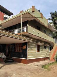 1100 sqft, 2 bhk BuilderFloor in Builder Project Ballalbagh, Mangalore at Rs. 14500