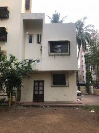2000 sqft, 2 bhk BuilderFloor in Evershine Kaustubh Society Malad West, Mumbai at Rs. 4.0000 Cr
