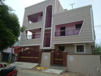 1700 sqft, 2 bhk BuilderFloor in Builder Project Madambakkam, Chennai at Rs. 12000