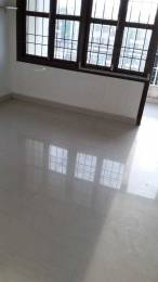 1100 sqft, 2 bhk Apartment in Builder 2 BHK Apartment Flat in The Shelter Ashiana Digha Road, Patna at Rs. 10000