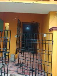1100 sqft, 2 bhk BuilderFloor in Builder Project Pallikaranai, Chennai at Rs. 9000