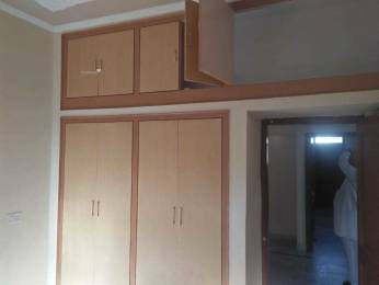 1200 sqft, 2 bhk Apartment in Builder Project Sector 63, Chandigarh at Rs. 25500
