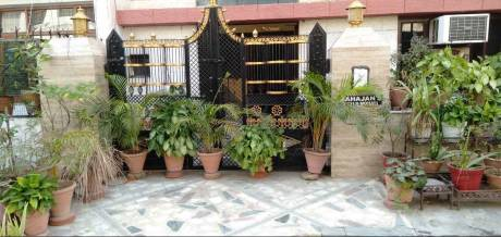 850 sqft, 2 bhk IndependentHouse in Builder phase 9 Sas Nagar, Mohali at Rs. 9500