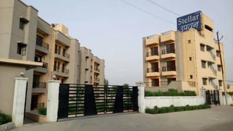 670 sqft, 2 bhk BuilderFloor in Stellar Upvan Pilkhuwa, Ghaziabad at Rs. 12.0000 Lacs