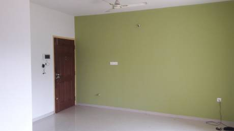 1067 sqft, 2 bhk Apartment in Builder Project Deokar Panand, Kolhapur at Rs. 49.0000 Lacs