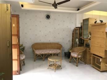 1700 sqft, 3 bhk Villa in Builder Project Samrat Nagar, Kolhapur at Rs. 1.1000 Cr